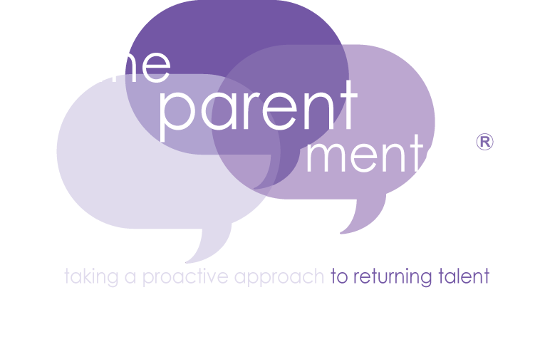 The Parent Mentor | Nicki Seignot